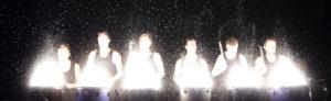 Underholdning til firmafest kontakt eventburau PB ACTION. Rasmus Seebach, Nik & Jay, Burhan G, CityBois, Lukas Graham, Mø,DR SymfoniOrkestret , Dodo & The Dodo´s, DAD, Vollbeat, Mads Langer, Marie Carmen Koppel, Thomas Helmig,Babara Moleko og mange flere...