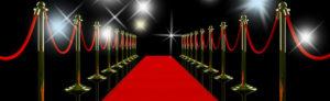 Vores VIP-database består af mere end 5.000 kendisser og personligheder, der opdateres dagligt. PB ACTIONs VIP-database indeholder bl.a. de kongelige, ministre, politikere, tv-stjerner, skuespillere, sportsstjerner, kendte erhvervsfolk, musikere, kunstnere, forfattere, modefolk, baroner, grever og ambassadører m.fl.