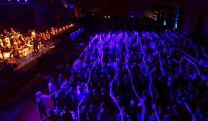 Eventbureau stod for Region Hovedstadens Psykiatris store samlede sommerfest