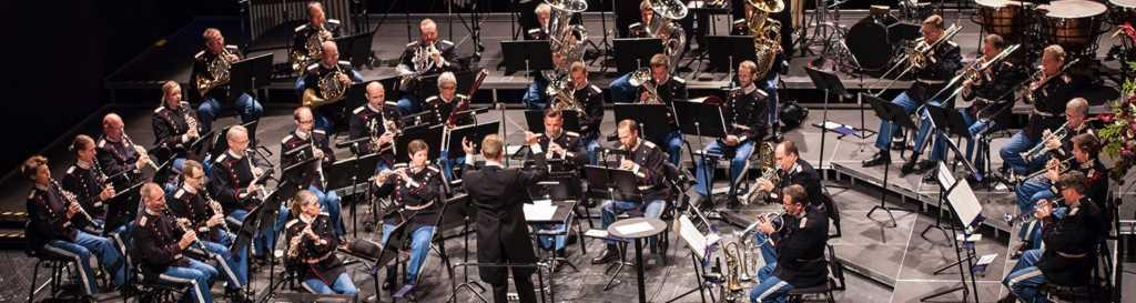 Eventbureau med professionelt lydudstyr indendørs og udendørs events i hele Danmark