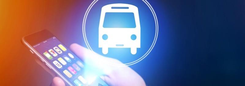 Eventbureau med bustransport i hele Danmark