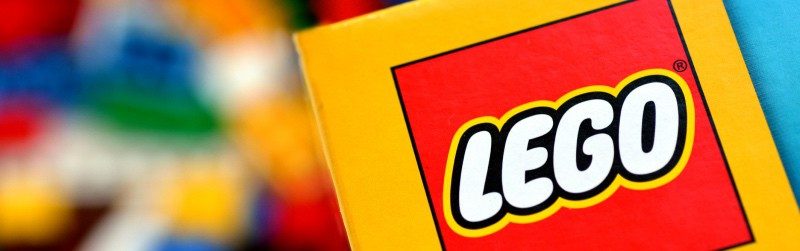 PB Action Eventbureau i samarbejde med LEGO om fest